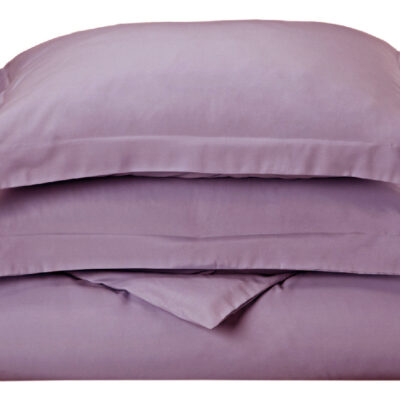Anna Riska Κουβερτώριο Υπέρδιπλο 220X240 Luxury 3 Lilac