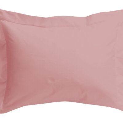 Anna Riska Μαξιλαροθήκη 30X40+4 Prestige Baby 1 Blush Pink