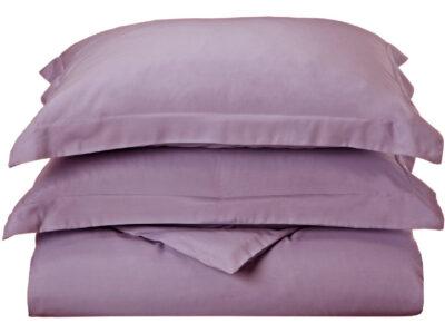 Anna Riska Πάπλωμα Υπέρδιπλο 220X240 Luxury 3 Lilac